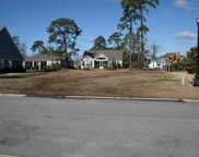 1507 Surf Estates Way, North Myrtle Beach image