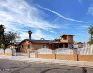 4792 Rita Drive, Las Vegas image