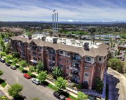 363 SW Bluff Unit 204, Bend image