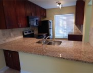 2203 San Marco Rd Unit 4-102, Marco Island image