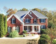 3400 Greenside Court, Dacula image