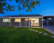 7039 E Virginia Avenue, Scottsdale image