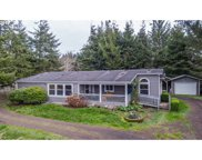93969 HOWK HILL  LN, North Bend image