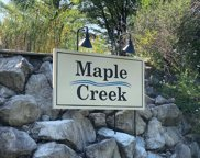 Maple Creek Boulevard, Petoskey image
