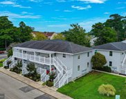 14200 Jarvis Ave Unit #B101, Ocean City, MD image