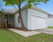 10160 Ridgehaven Ave, Baton Rouge image