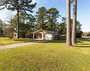 300 Walnut Creek Road, Jacksonville image