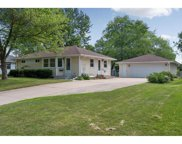 9441 Oakland Avenue S, Bloomington image