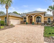 32 N Park Circle, Palm Coast image