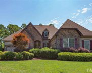 7808 Hasentree Lake Drive, Wake Forest image