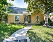 7103 Vivian Avenue, Dallas image