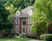 3105 Albans Pl, Louisville image