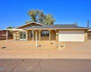 4014 N 85th Street, Scottsdale image