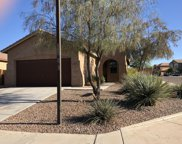 2343 W Kristina Avenue, San Tan Valley image