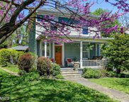 14 MULBERRY STREET, Round Hill image