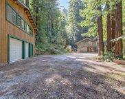 280 Logan Creek Rd, Boulder Creek image