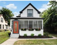 3435 Longfellow Avenue, Minneapolis image