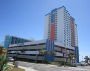 1605 S Ocean Blvd. Unit 906, Myrtle Beach image