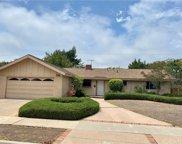 2385     Cornell Drive, Costa Mesa image