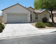 5307 FARLEY FEATHER Court, North Las Vegas image