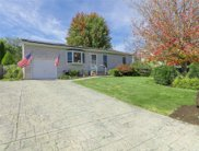 20 Meadow  Court, Manorville image