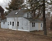123 Main ST, South Kingstown image