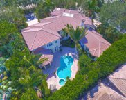 4000 Sanctuary Lane, Boca Raton image