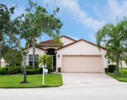 606 NW Whitfield Way, Port Saint Lucie image