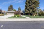 9404 High Oak, Bakersfield image
