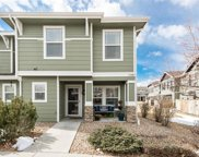 17390 Waterhouse Circle Unit C, Parker image