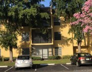 470 Nw 20th St Unit #3040, Boca Raton image