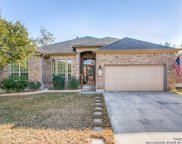 10035 Ramblin River Rd, San Antonio image