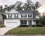 3848 Ava Way, Virginia Beach image