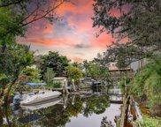 3029 SW Woodland Trail, Palm City image