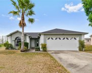 2216 Robel Trail, Clermont image