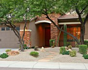 8474 W Coyote Drive, Peoria image