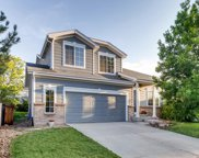 5335 Military Trail, Parker image