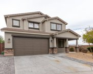 202 S 174th Drive, Goodyear image