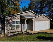 4217 Maple Tree, Imperial image