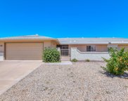 12938 W Desert Glen Drive, Sun City West image