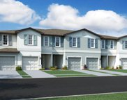 7603 Ginger Lily Court, Tampa image