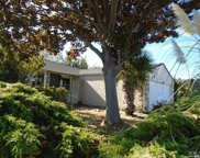 101 Gold Hill Way, Vallejo image