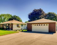 7430 Craig Avenue, Inver Grove Heights image