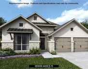 16417 Christina Garza Dr, Manor image