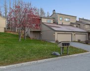 2011 Innes Circle, Anchorage image