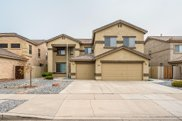 2085 S Illinois Place, Chandler image