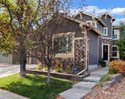 4760 Bluegate Drive, Highlands Ranch image