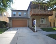 1676 Thompson Avenue, Chula Vista image