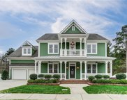 829 Elswick  Court, Fort Mill image