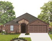 3244 Everly Drive, Fate image